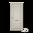 Дверь из массива модель М-8 глухая
